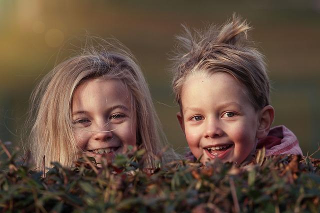 Лучшие правила как вырастить ребенка счастливым